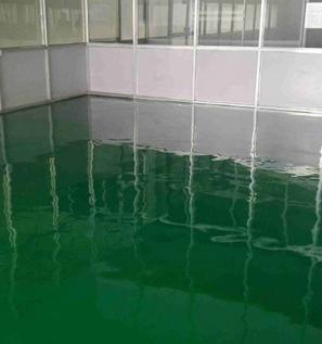 河南环氧树脂渗透型底漆